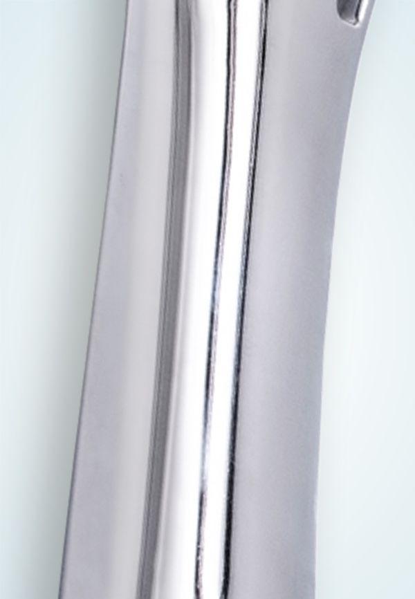 eco2douche-chrome2