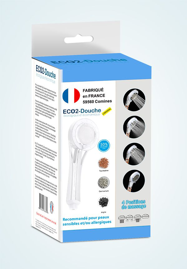 eco2douche-chrome7