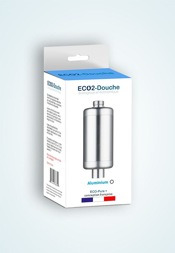 eco2douche-filter 2 +11