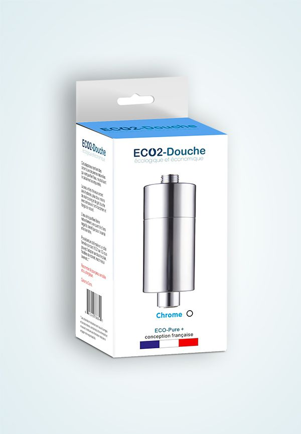 eco2douche-filter 2 +12