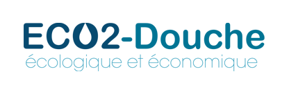 Eco2-douche.com | La Douchette Geothermale primée au concours l'épine | L'original